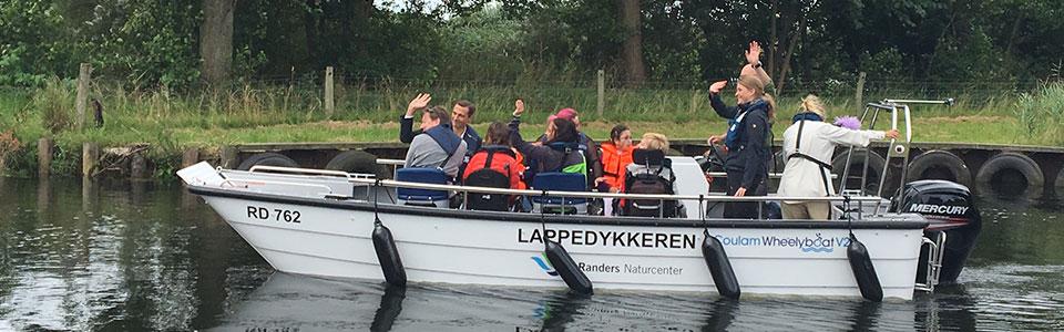 Featured_ny-hc-båd