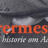 Artikler om Aage V. Jensens Fonde